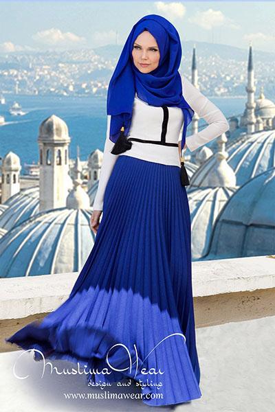muslima-wear-2014-ilkbahar-yaz-koleksiyonu-2