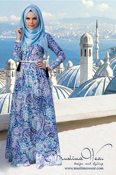 muslima-wear-2014-ilkbahar-yaz-koleksiyonu-4