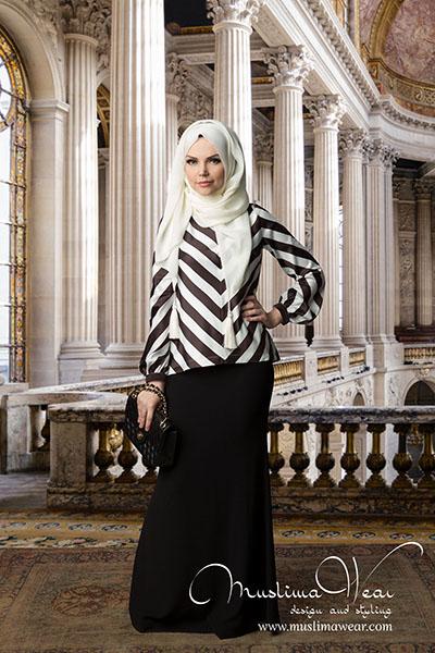 muslima-wear-2014-ilkbahar-yaz-koleksiyonu-5
