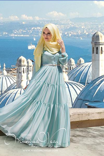 muslima-wear-2014-ilkbahar-yaz-koleksiyonu-7
