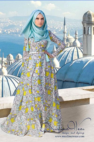 muslima-wear-2014-ilkbahar-yaz-koleksiyonu-8