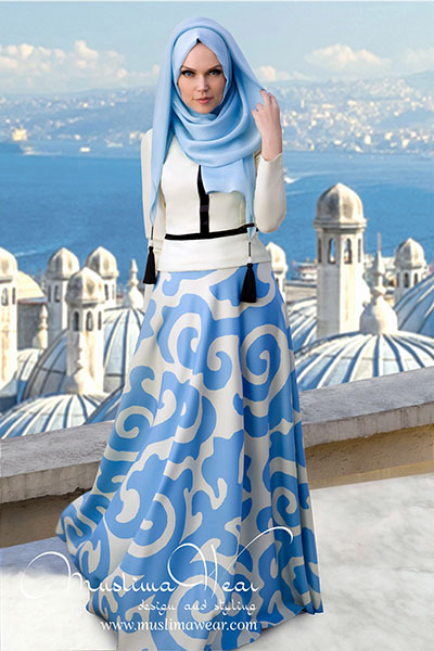 muslima-wear-2014-ilkbahar-yaz-koleksiyonu-9