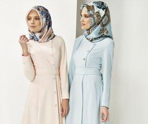 Nihan Giyim 2014 İlkbahar Yaz Koleksiyonu