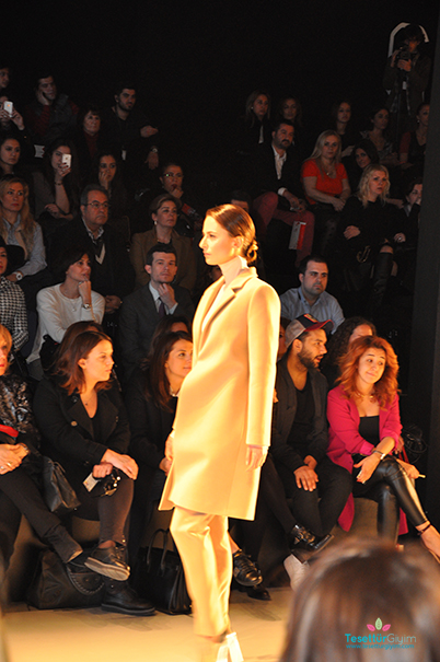 nihan-peker-fashion-week-11