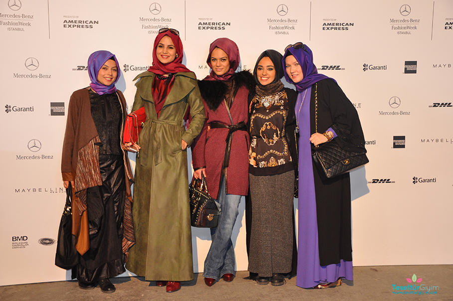nihan-peker-fashion-week-15