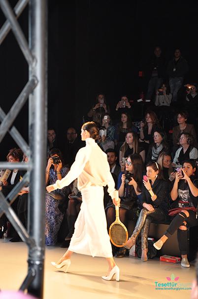 nihan-peker-fashion-week-17