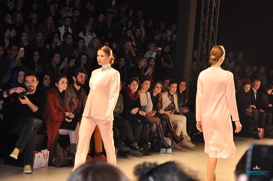 nihan-peker-fashion-week-2