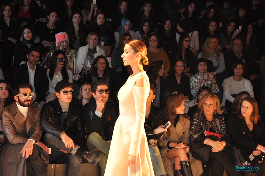 nihan-peker-fashion-week-5