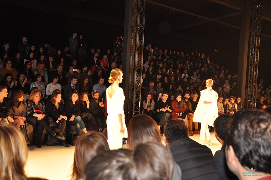 nihan-peker-fashion-week-8
