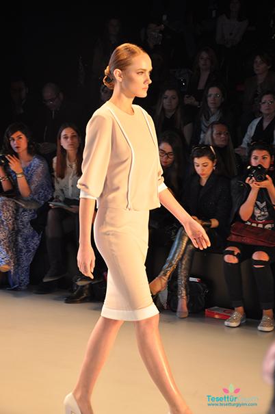 nihan-peker-fashion-week-9