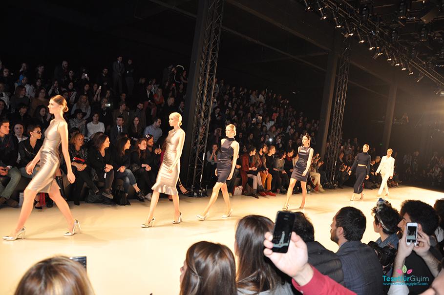 nihan-peker-fashion-week