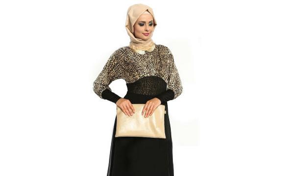 Refka Elbise Modellerini Sizler için Mercek Altına Aldık!