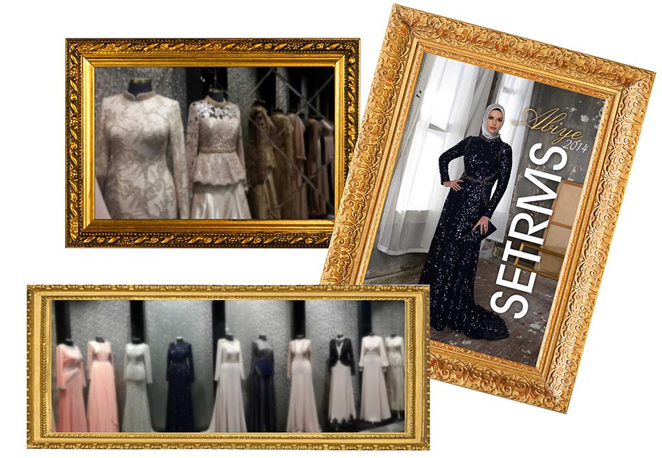 setrms-2014-sakli-hikaye-koleksiyonu-10