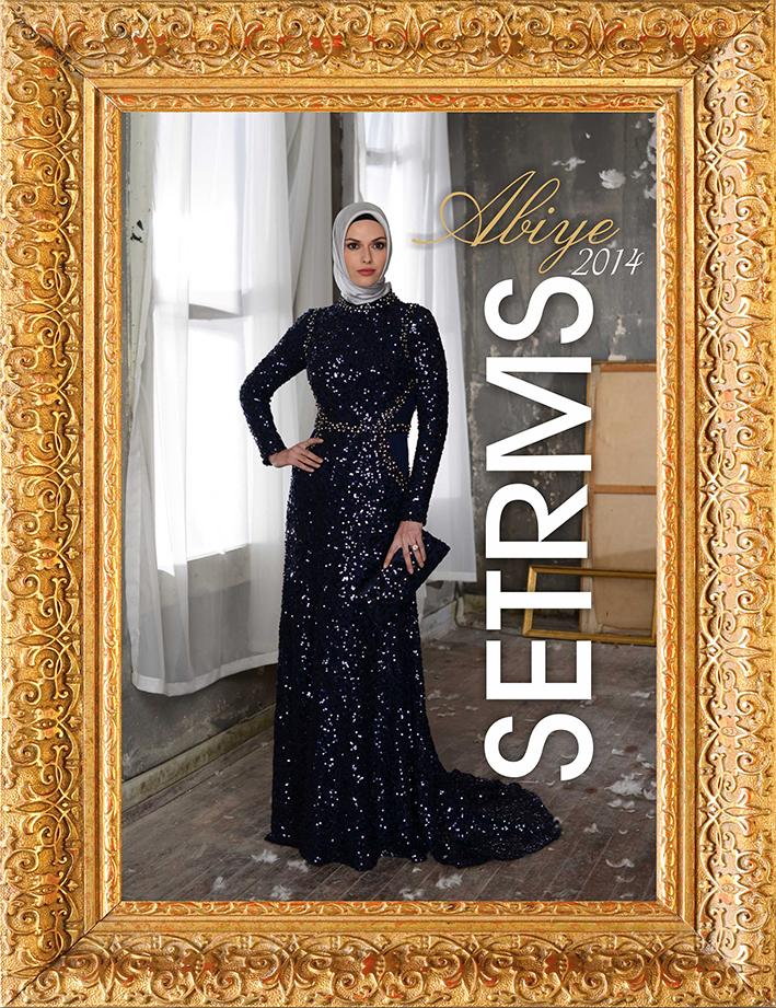 setrms-2014-sakli-hikaye-koleksiyonu-11