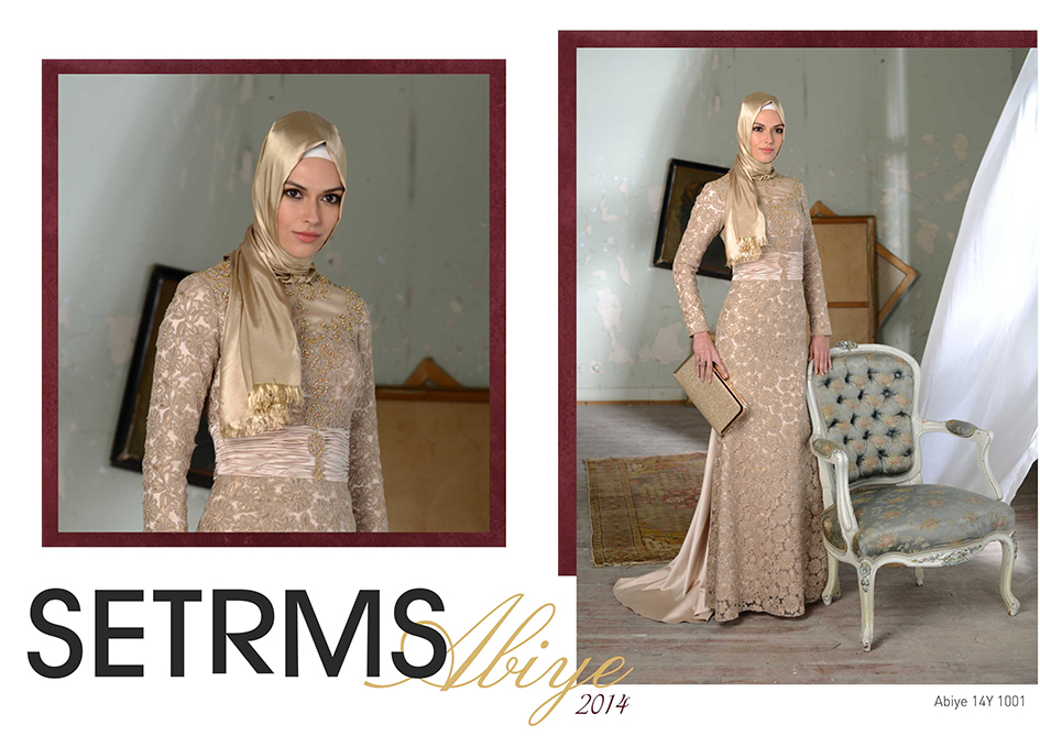 setrms-2014-sakli-hikaye-koleksiyonu-5