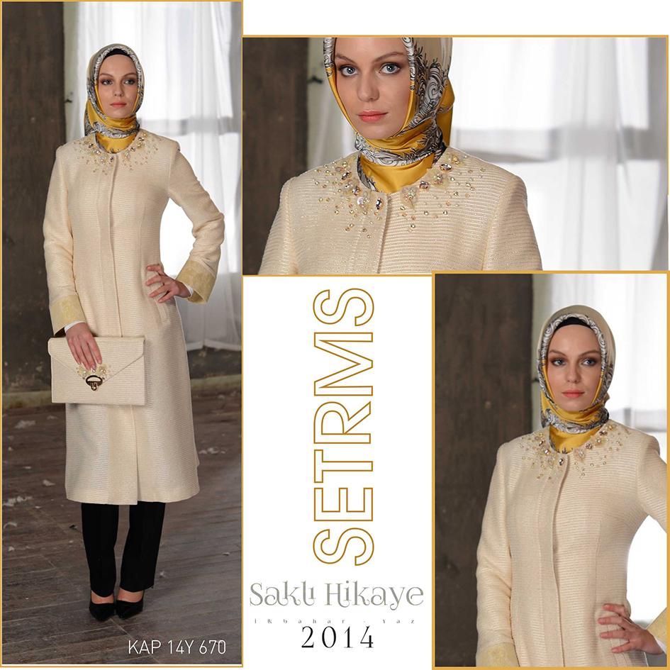setrms-2014-sakli-hikaye-koleksiyonu-7