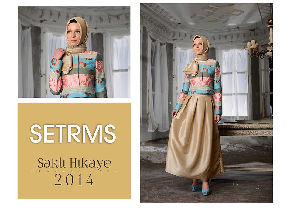 setrms-2014-sakli-hikaye-koleksiyonu-8