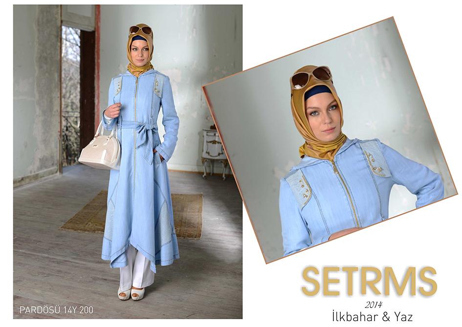 setrms-2014-sakli-hikaye-koleksiyonu