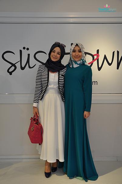 susutown-showroom-acilis-lansman-11