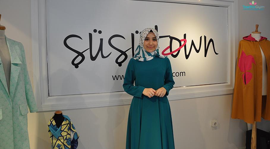 susutown-showroom-acilis-lansman-2