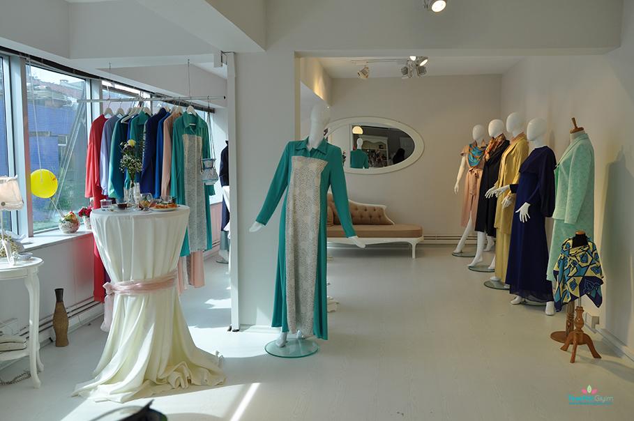 susutown-showroom-acilis-lansman-20
