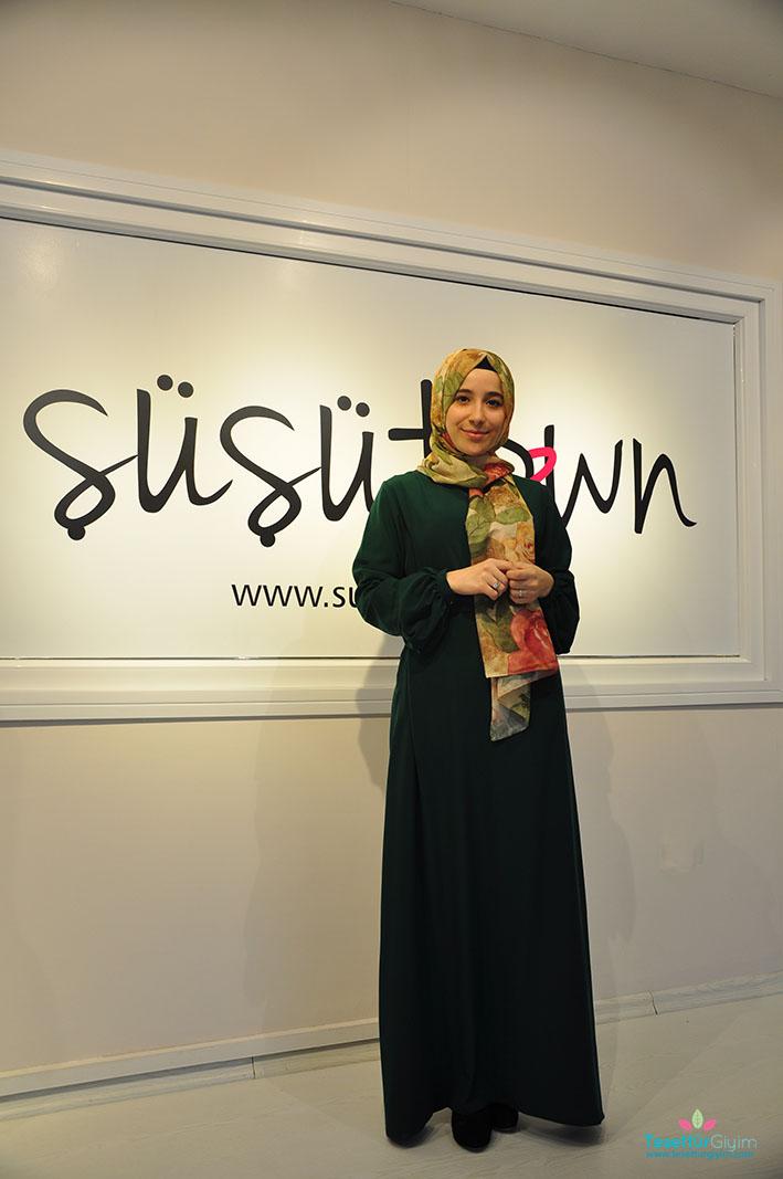 susutown-suheda-aydin-roportaj-3