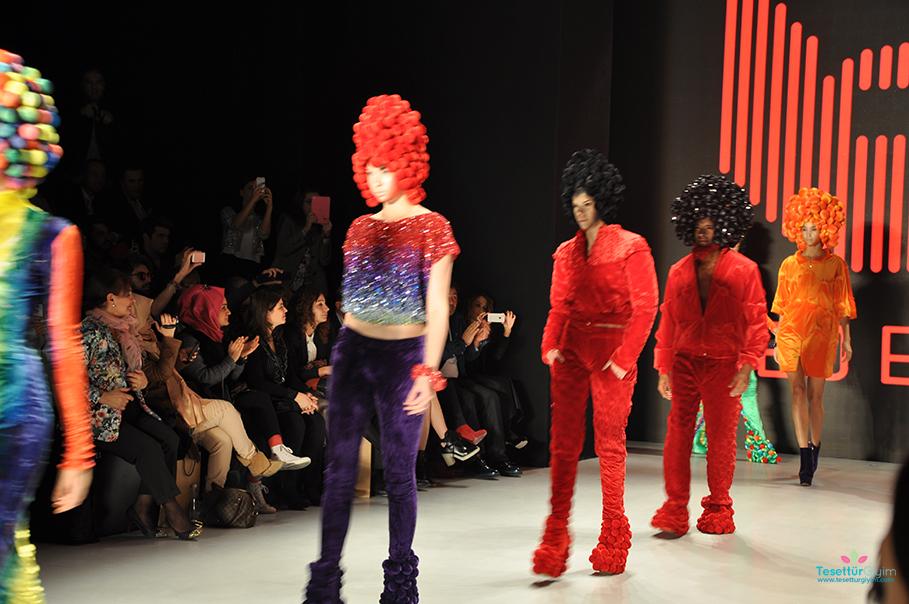 tanju-babacan-red-beard-1