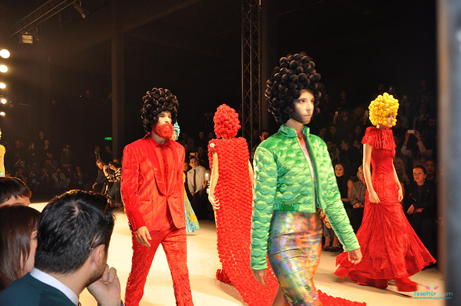 tanju-babacan-red-beard-3
