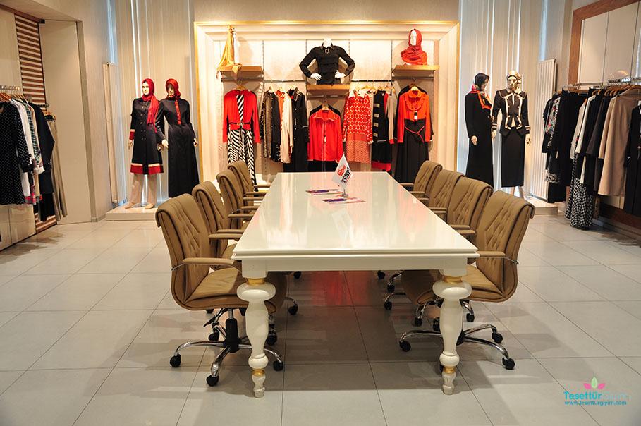 tekbir-giyim-showroom-1