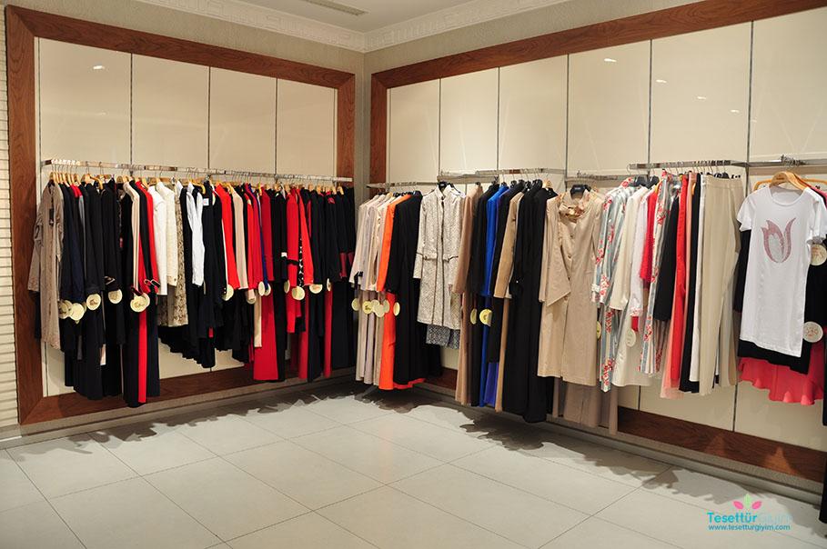 tekbir-giyim-showroom-2