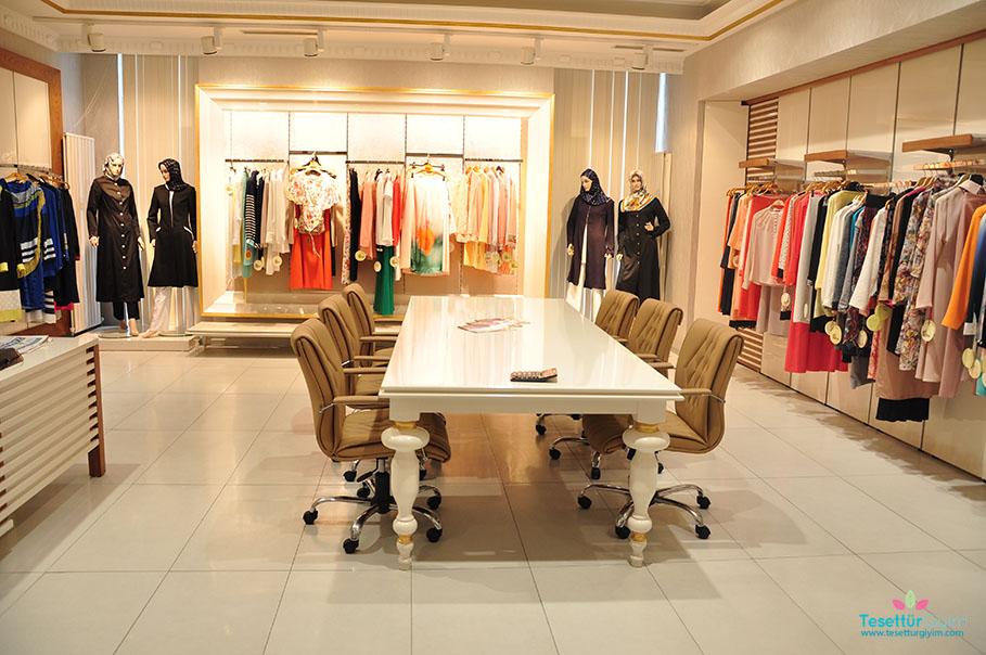 tekbir-giyim-showroom-3