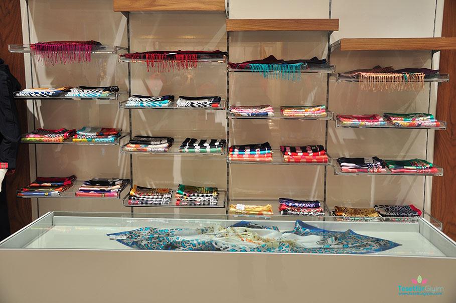 tekbir-giyim-showroom-4