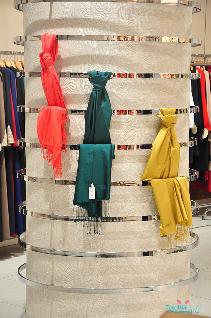 tekbir-giyim-showroom-7