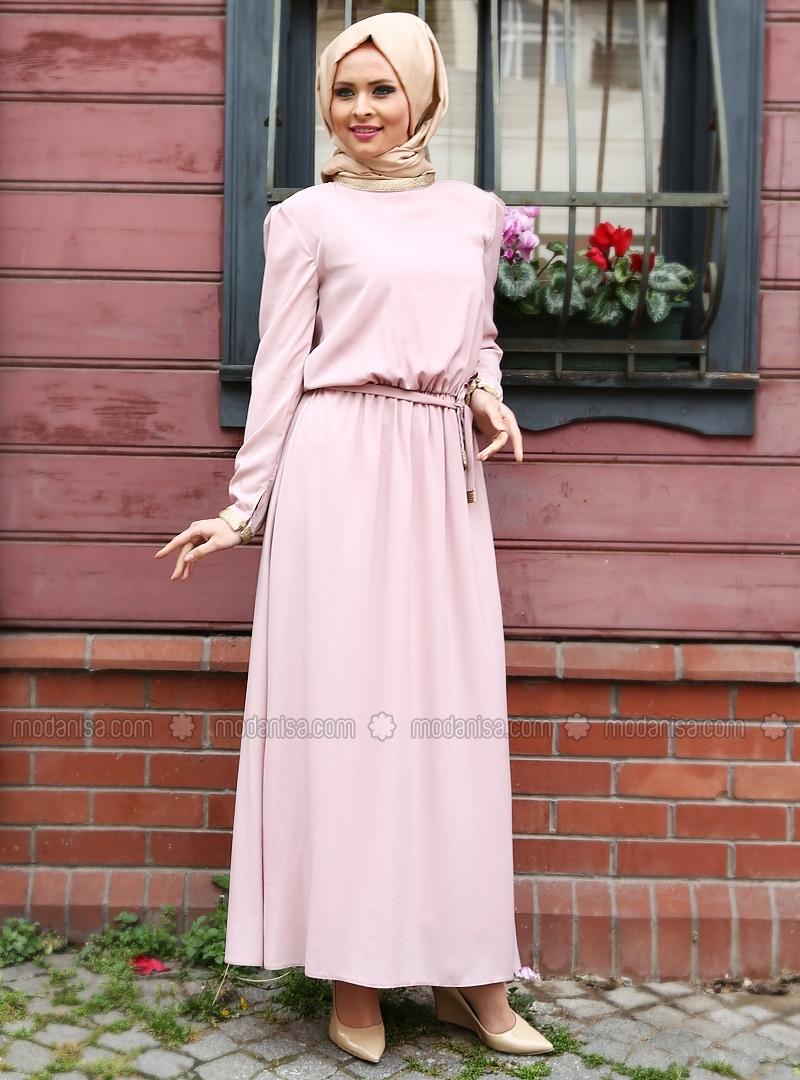 tuva-elbise-modelleri-4