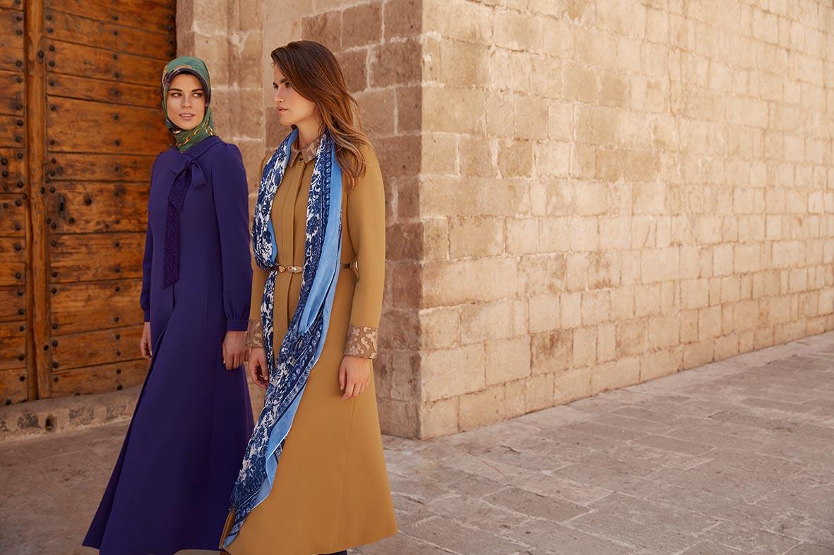Kayra'dan Modası Geçmeyen Tasarımlar!