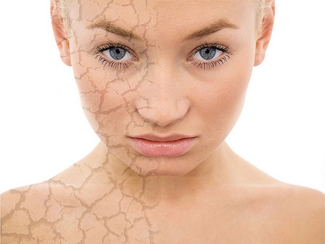 Best-Moisturizer-for-Combination-Skin