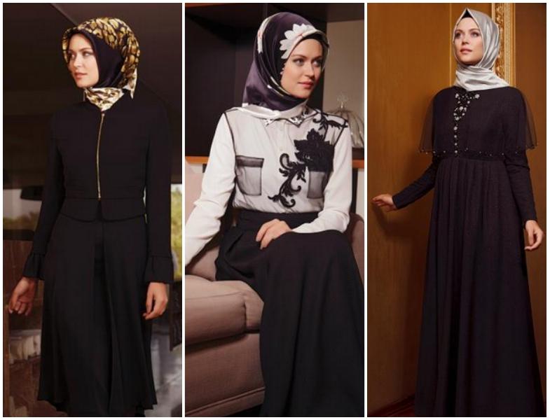 Boutique-Armine-2014-2015-Sonbahar-Kış-Tesettür-Giyim-Koleksiyonu