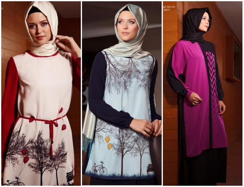 Boutique-Armine-2014-2015-Sonbahar-Kış-Tesettür-Giyim-Koleksiyonu1