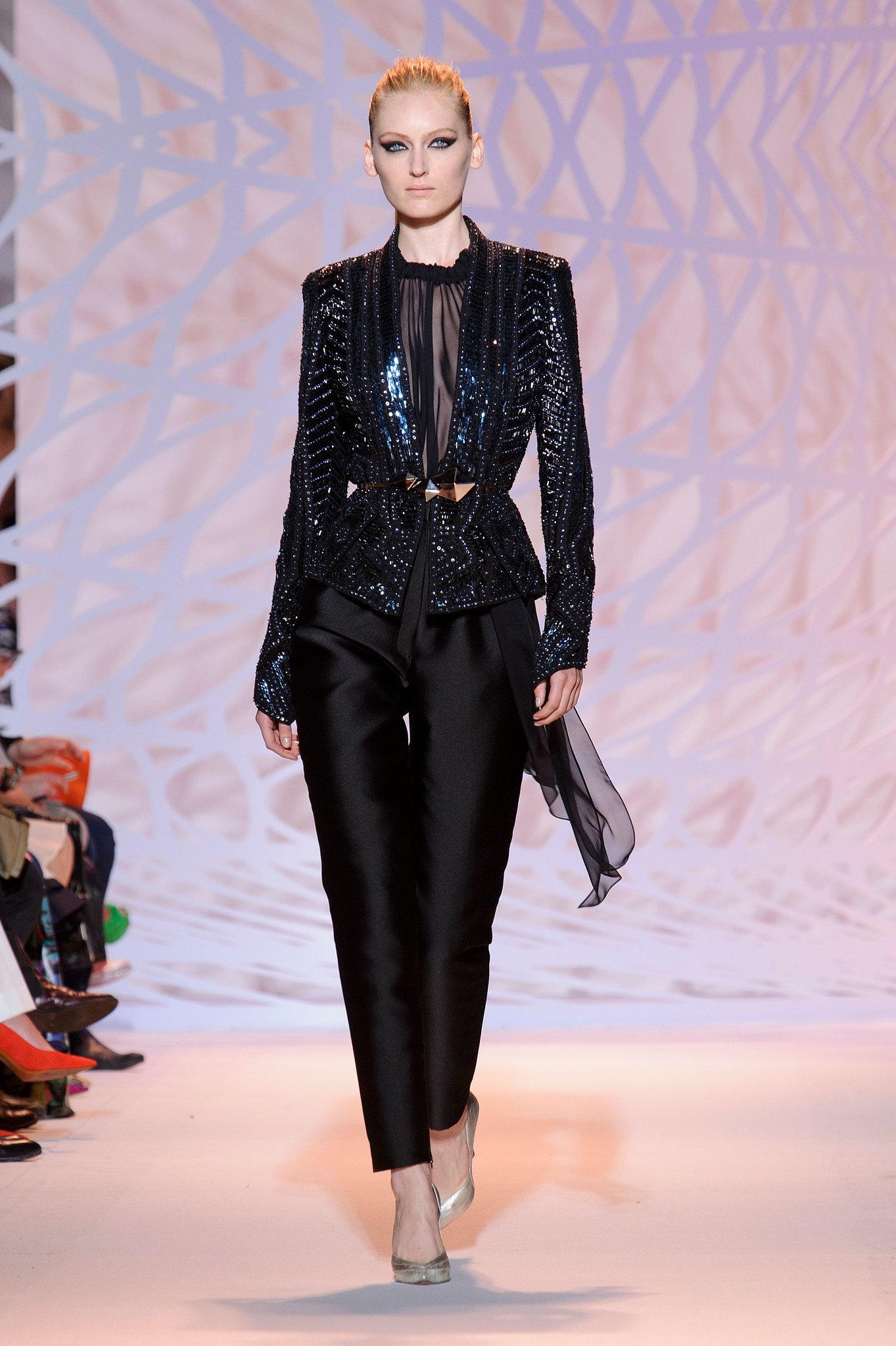 Zuhair-Murad-Haute-Couture-Fall-2014 (1)