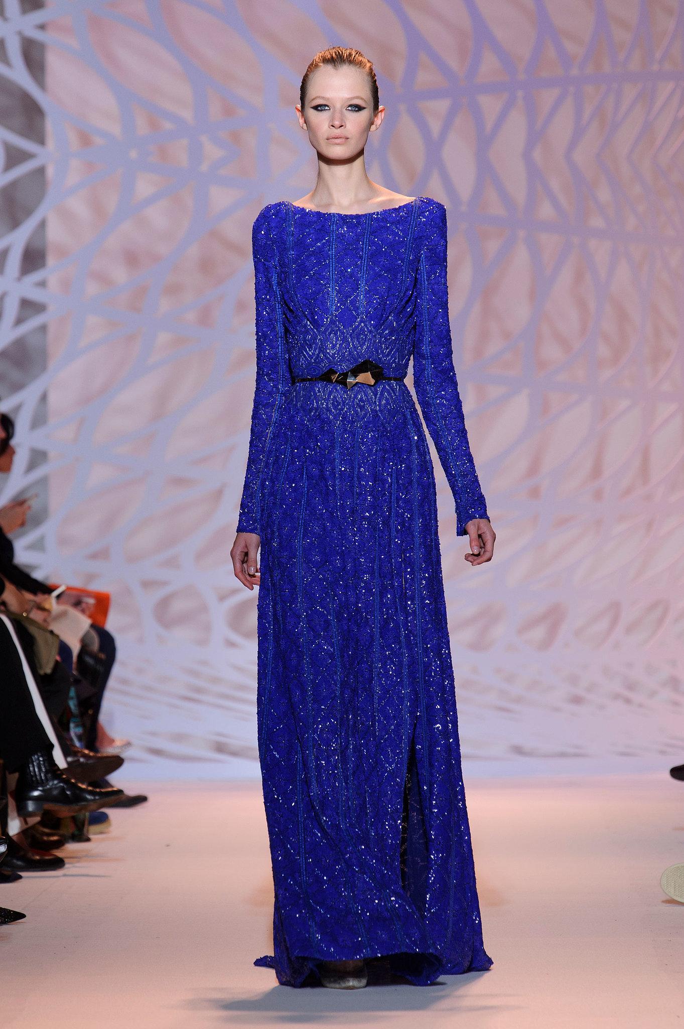 Zuhair-Murad-Haute-Couture-Fall-2014 (2)