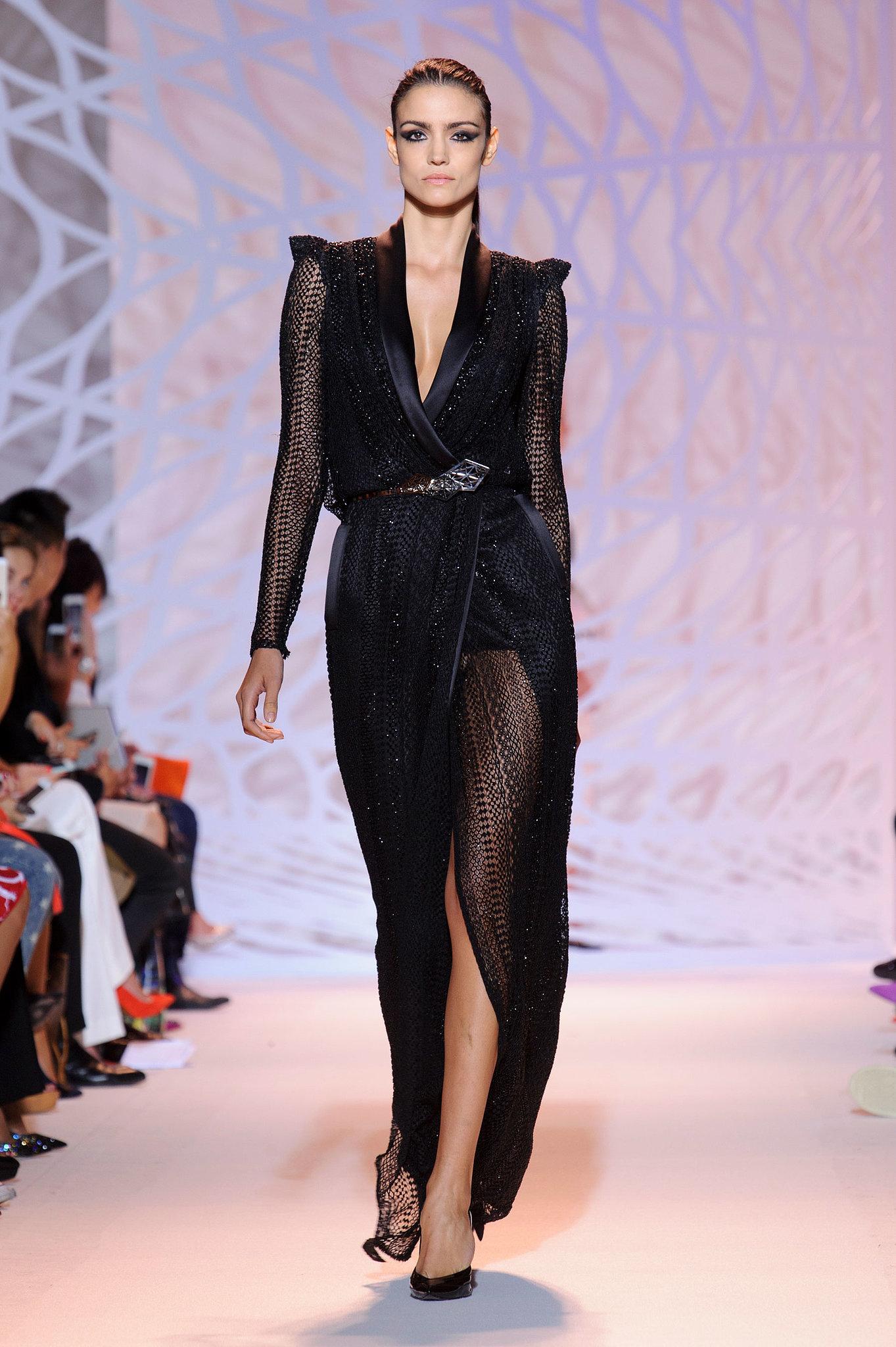 Zuhair-Murad-Haute-Couture-Fall-2014 (3)