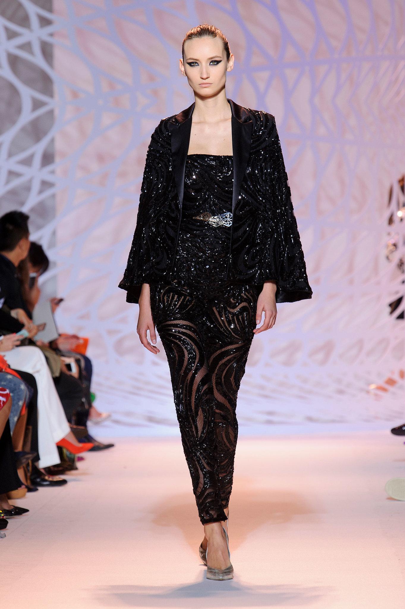 Zuhair-Murad-Haute-Couture-Fall-2014 (5)