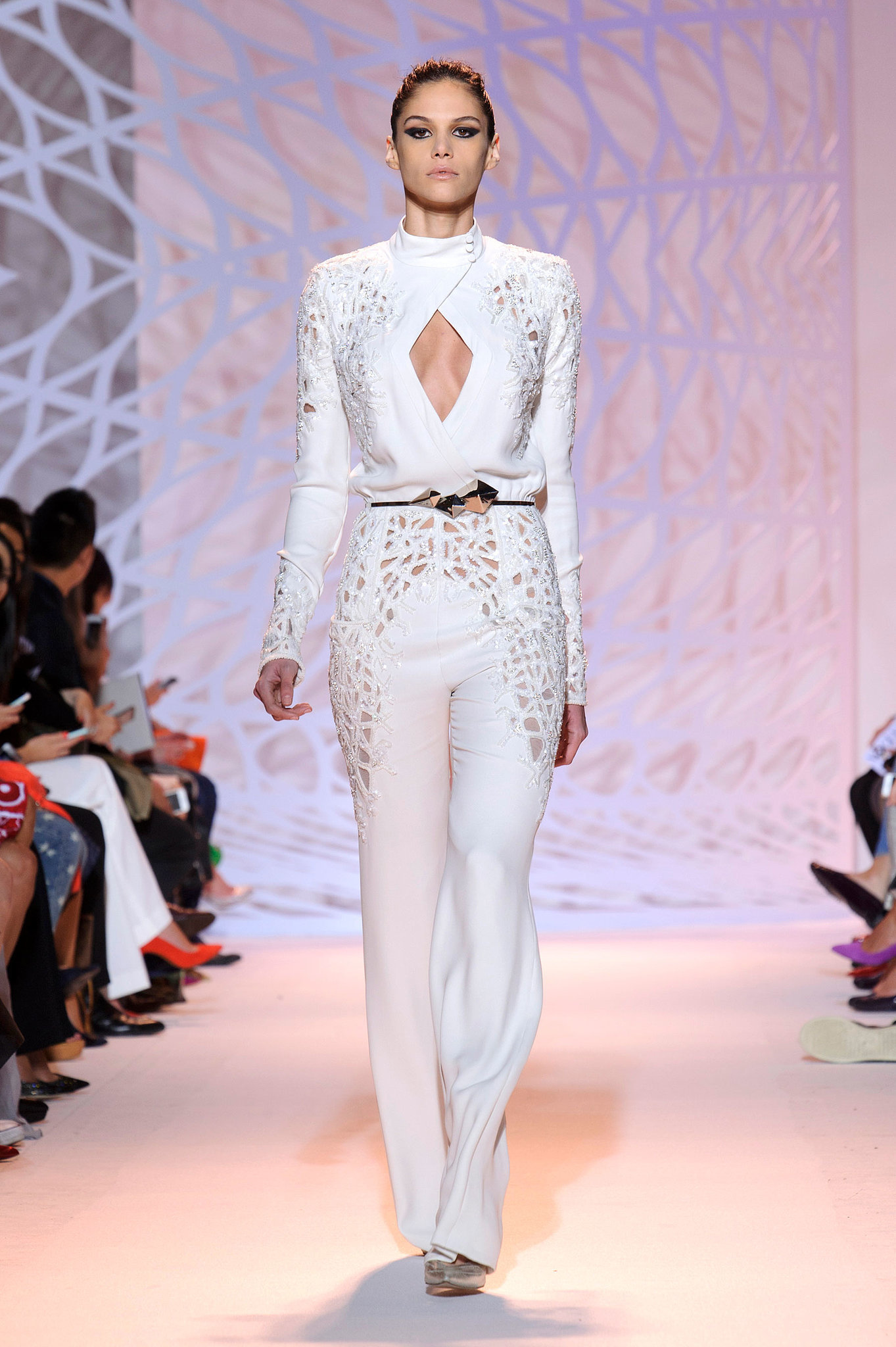 Zuhair-Murad-Haute-Couture-Fall-2014 (7)