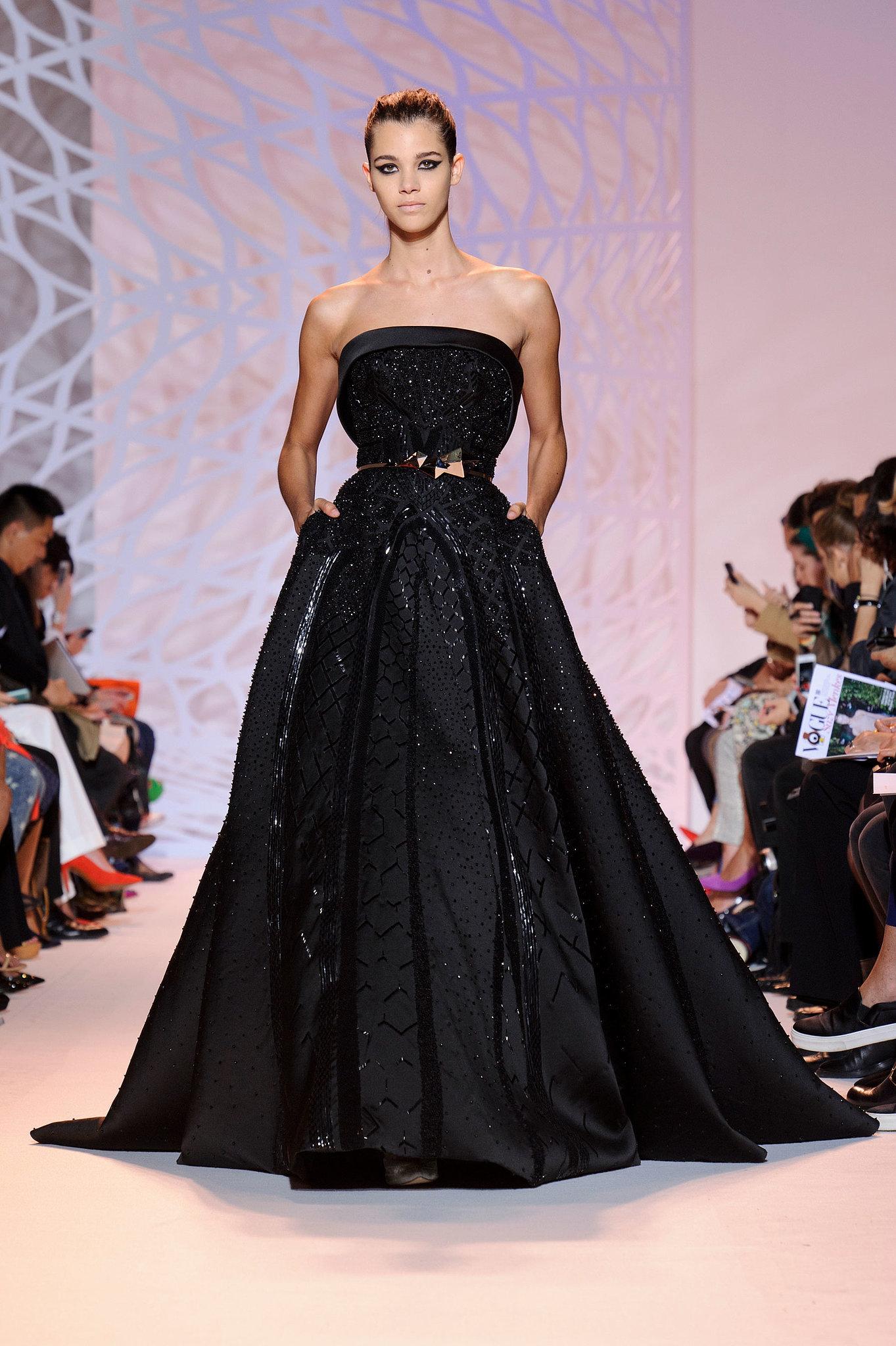 Zuhair-Murad-Haute-Couture-Fall-2014 (8)