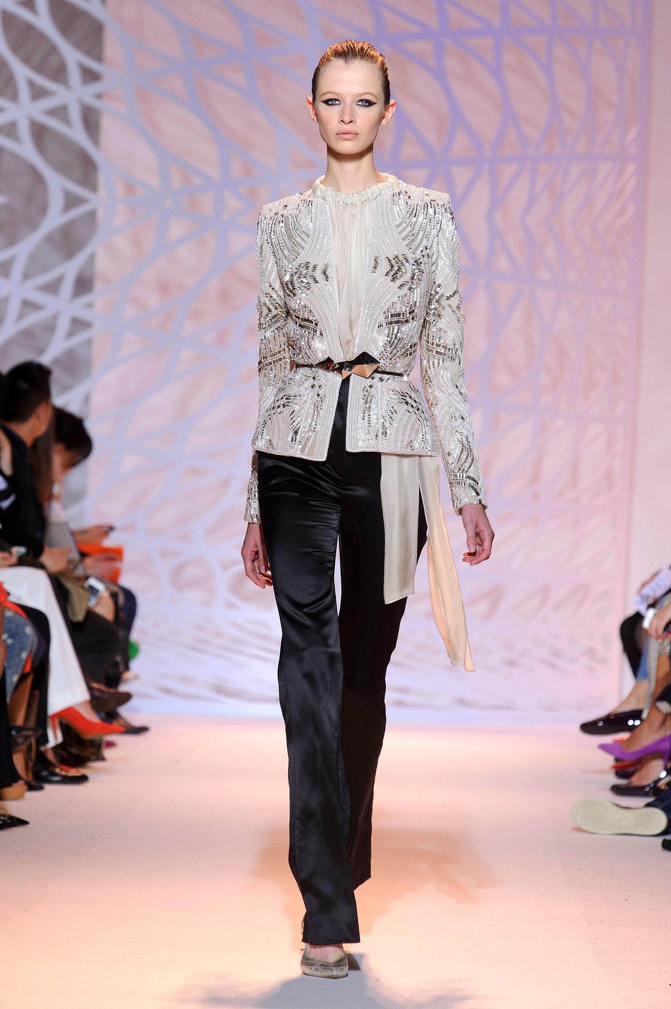 Zuhair-Murad-Haute-Couture-Fall-2014