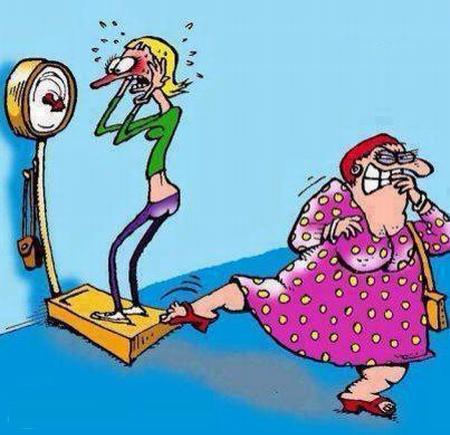 funny-weight-loss-cartoon-joke
