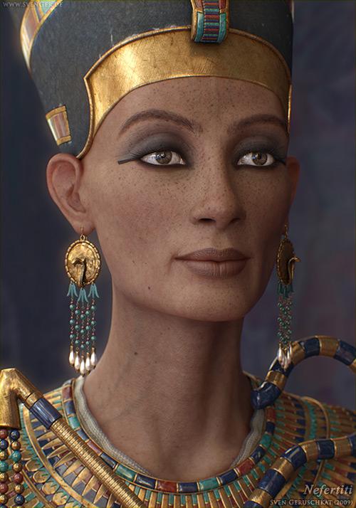 hijanefertiti
