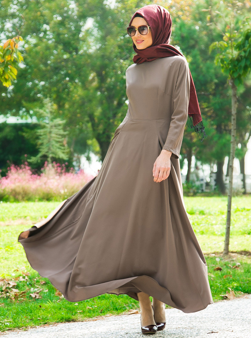 mevlana-elbise-vizon-mood-88984-10
