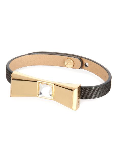 row_Mens_Gifts_Gifts-for-her_ARONA-Jewelled-bow-bracelet-Gunmetal_DA4W_ARONA_04-GUNMETAL_1_jpg