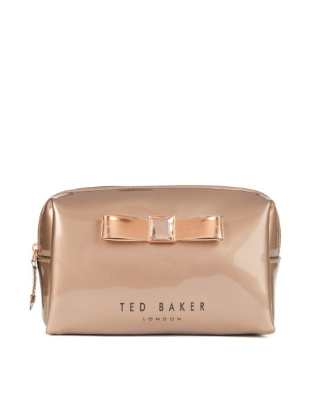 row_Mens_Gifts_Gifts-for-her_SAMAN-Small-bow-detail-wash-bag-Rose-Gold_DA4W_SAMAN_57-ROSE-GOLD_1_jpg